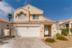 Photo of 2405 PALM SHORE Court, Las Vegas, NV 89128 (MLS # 2019251)