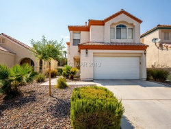 Photo of 1521 IMPERIAL CUP Drive, Las Vegas, NV 89117 (MLS # 2019457)