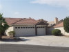 Photo of 1709 DELANEY CREEK Lane, Las Vegas, NV 89134 (MLS # 2019714)