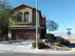 Photo of 10624 TUCKERMANS Avenue, Las Vegas, NV 89129 (MLS # 2020192)