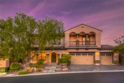 Photo of 2740 JOSEPHINE Drive, Henderson, NV 89044 (MLS # 2020257)
