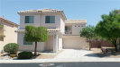 Photo of 1180 COTTONWOOD RANCH Court, Henderson, NV 89052 (MLS # 2020288)