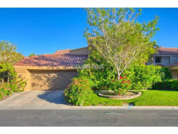 Photo of 7655 SPANISH BAY Drive, Las Vegas, NV 89113 (MLS # 2020433)