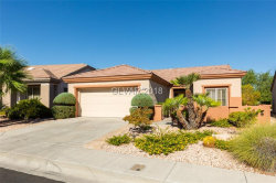Photo of 465 Eagle Vista Drive, Henderson, NV 89012 (MLS # 2020556)