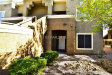 Photo of 8070 West RUSSELL Road, Unit 1131, Las Vegas, NV 89113 (MLS # 2020628)