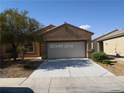 Photo of 6042 ORLOV TROTTER Avenue, Las Vegas, NV 89122 (MLS # 2020712)