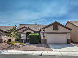 Photo of 7475 OLD HARBOR Place, Las Vegas, NV 89131 (MLS # 2020736)