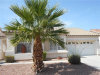 Photo of 2014 SADDLE RIDGE Avenue, Henderson, NV 89012 (MLS # 2020749)
