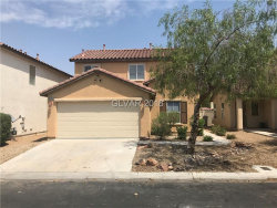 Photo of 8036 QUILTED BEAR Street, Las Vegas, NV 89143 (MLS # 2020769)