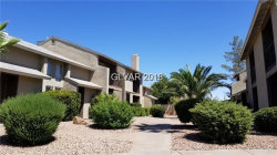 Photo of 540 SELLERS Place, Henderson, NV 89011 (MLS # 2020987)