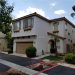 Photo of 8932 FARGO FAIR Court, Las Vegas, NV 89149 (MLS # 2021122)