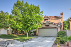 Photo of 9840 LA VID Court, Las Vegas, NV 89117 (MLS # 2021133)