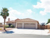 Photo of 782 FAIRWAY Drive, Boulder City, NV 89005 (MLS # 2021560)