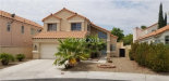 Photo of 2749 CANASTA Court, Las Vegas, NV 89117 (MLS # 2021757)