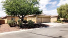 Photo of 9013 BOCA DEL RIO Street, Las Vegas, NV 89131 (MLS # 2021964)