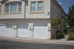 Photo of 2588 LAZY SADDLE Drive, Henderson, NV 89002 (MLS # 2022310)