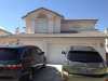 Photo of 7986 TIMBER PEAK Lane, Las Vegas, NV 89113 (MLS # 2022417)