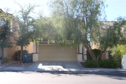 Photo of 6599 SUNSET PINES Street, Las Vegas, NV 89148 (MLS # 2022462)