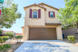 Photo of 9313 WILD LARIAT Avenue, Las Vegas, NV 89178 (MLS # 2022581)