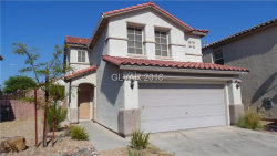 Photo of 7393 DIVINE RIDGE Street, Las Vegas, NV 89139 (MLS # 2022594)