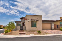 Photo of 6626 RUBY DESERT Court, Las Vegas, NV 89148 (MLS # 2022615)