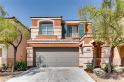 Photo of 9955 MORPETH Street, Las Vegas, NV 89178 (MLS # 2022619)