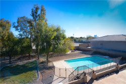 Photo of 721 CAMPBELL Drive, Las Vegas, NV 89107 (MLS # 2022763)