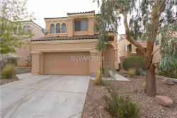 Photo of 9160 UMBERLAND Avenue, Las Vegas, NV 89149 (MLS # 2022781)