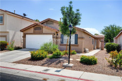 Photo of 8841 SPINNING WHEEL Avenue, Las Vegas, NV 89143 (MLS # 2022796)