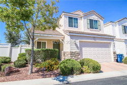 Photo of 6136 SIERRA MIST Avenue, Las Vegas, NV 89139 (MLS # 2022848)