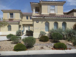 Photo of 7764 ARDEN GROVE Street, Las Vegas, NV 89113 (MLS # 2022882)