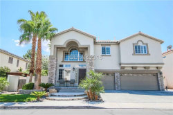 Photo of 691 VINELAND Avenue, Henderson, NV 89052 (MLS # 2022938)