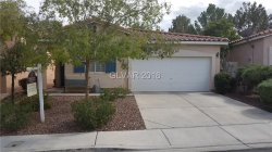Photo of 353 BRILLIANT SUMMIT Circle, Henderson, NV 89052 (MLS # 2023115)