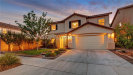 Photo of 8325 HIGHLAND RANCH Street, Las Vegas, NV 89131 (MLS # 2023229)