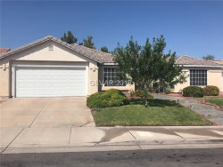 Photo of 309 CAROLE LITTLE Court, Henderson, NV 89014 (MLS # 2023294)