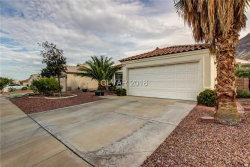 Photo of 371 ISLAND REEF Avenue, Henderson, NV 89012 (MLS # 2023298)