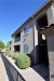 Photo of 4720 CENTISIMO Drive, Unit 101, North Las Vegas, NV 89084 (MLS # 2023379)