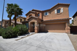Photo of 6705 SEA SWALLOW Street, North Las Vegas, NV 89084 (MLS # 2023425)