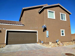 Photo of 988 SABLE CHASE Place, Henderson, NV 89011 (MLS # 2023430)
