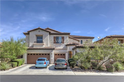 Photo of 8224 CUPERTINO HEIGHTS Way, Las Vegas, NV 89178 (MLS # 2023434)