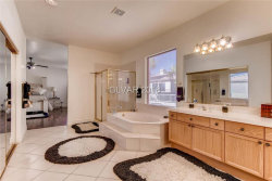 Photo of 24 CHATEAU WHISTLER Court, Las Vegas, NV 89148 (MLS # 2023520)