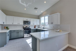 Photo of 11101 MONTAGNE MARRON Boulevard, Las Vegas, NV 89141 (MLS # 2023588)