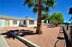 Photo of 4706 FULTON Place, Las Vegas, NV 89107 (MLS # 2023616)