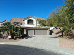 Photo of 249 Farlin Cir. Circle, Henderson, NV 89074 (MLS # 2023625)