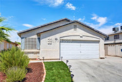 Photo of 5526 SNUGGLERS Court, Las Vegas, NV 89110 (MLS # 2023647)