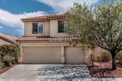 Photo of 10373 NIAGARA FALLS Lane, Las Vegas, NV 89144 (MLS # 2023650)