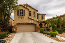 Photo of 10010 FORT PIKE Street, Las Vegas, NV 89178 (MLS # 2023665)