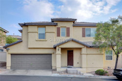 Photo of 8280 NEW LEAF Avenue, Las Vegas, NV 89131 (MLS # 2023719)