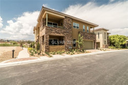Photo of 11280 GRANITE RIDGE Drive, Unit 1058, Las Vegas, NV 89135 (MLS # 2023850)