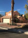 Photo of 1834 GLISTENING SANDS Drive, Las Vegas, NV 89119 (MLS # 2023919)